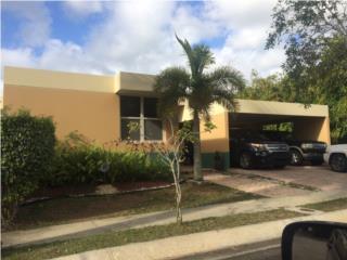 Mansiones los Cedros seccion nueva $199,000, Cayey Bienes Raices Puerto Rico