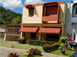 Bienes Raices Toa Baja Puerto Rico