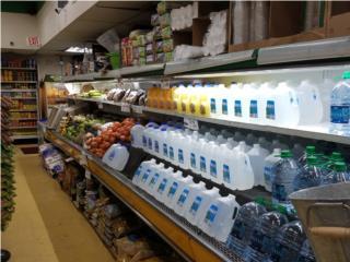 Se Vende Supermercado  , Trujillo Alto Real Estate Puerto Rico