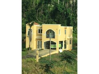 Real Estate Gurabo Puerto Rico