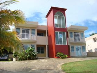 Bienes Raices Manatí Puerto Rico