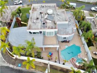 PASEO DEL MAR - DORADO, Dorado Real Estate Puerto Rico