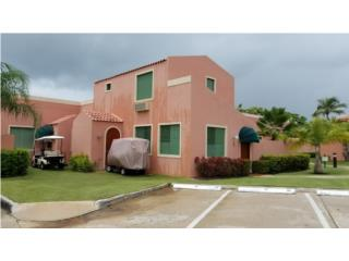 Lovely Duplex Home 3br 3ba, Fully equip Mint Cond., Humacao-Palmas Real Estate Puerto Rico