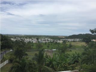 Casa con Vista al Mar en Dorado, Dorado Real Estate Puerto Rico