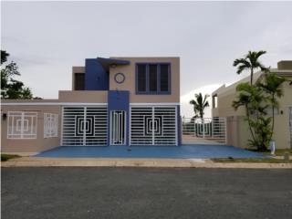 Residencia en Dorado, Dorado Real Estate Puerto Rico