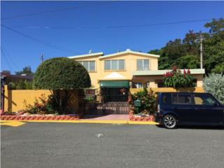 LISTA PARA MUDARSE – A PASOS DE LA PLAYA, Toa Baja-Levittown Real Estate Puerto Rico