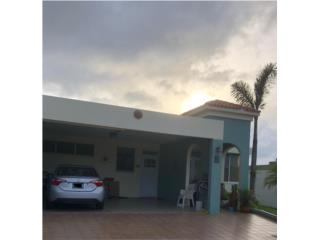 Urb. Sierra Real en Cayey, Cayey Real Estate Puerto Rico