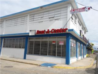 Bienes Raices Arecibo Puerto Rico