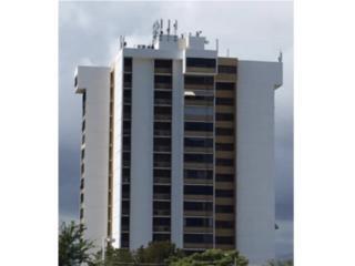 Condominio Plaza Del Sur, Ponce Real Estate Puerto Rico