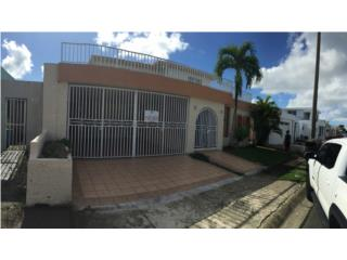 Real Estate Carolina Puerto Rico