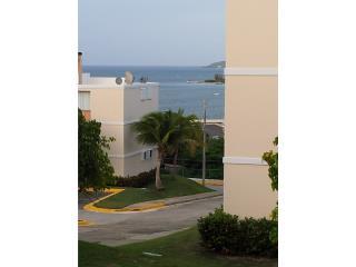 Bienes Raices Fajardo Puerto Rico