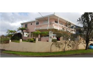 Hacienda La Cima, Cidra Real Estate Puerto Rico