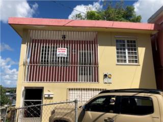 Bienes Raices Mayagüez Puerto Rico