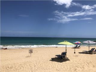 Playa del Rey, Beach front, best location, San Juan-Condado-Miramar Real Estate Puerto Rico