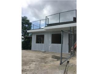 Se vende propiedad por dueño, Barrio Tortugo , Guaynabo Bienes Raices Puerto Rico