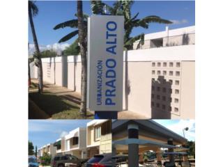 Real Estate Guaynabo Puerto Rico