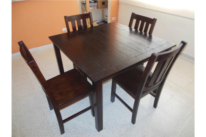 Juego de mesa de madera a 150 puerto rico for Puerto rico juego de mesa