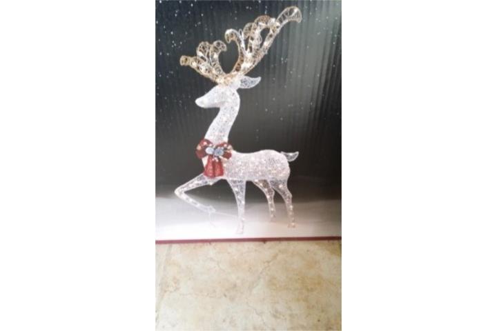 Oferta decoracion navidad puerto rico Oferta decoracion hogar online