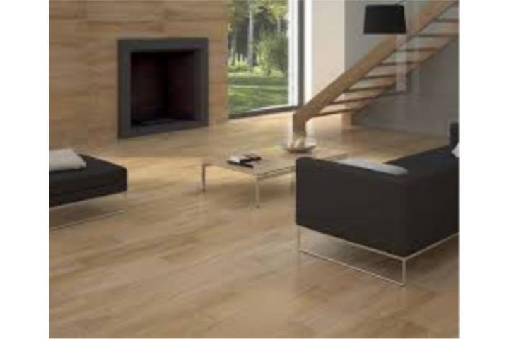 Losas imitacion madera puerto rico - Losas imitacion madera ...