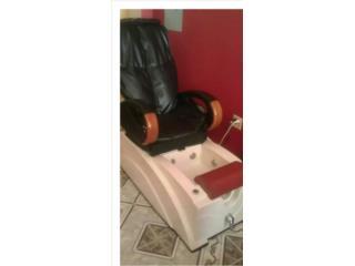 Muebles Mesas Comedor Puerto Rico Clasificadosonline Com