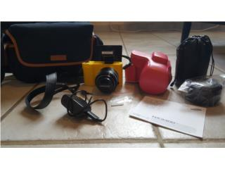 Computer And Iphone Repair Guaynabo