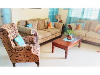 Muebles sala puerto rico for Puerto rico juego de mesa