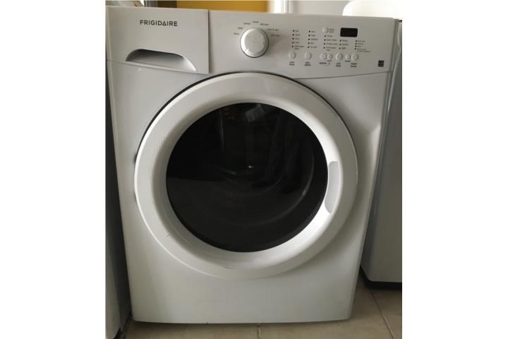 Venta de lavadoras de las mejores marcas puerto rico - Lavadoras mejores marcas ...
