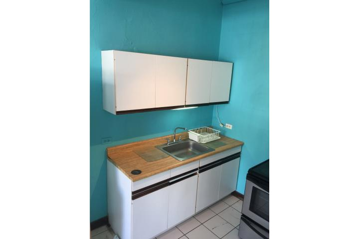 Gabinetes de cocina en madera puerto rico for Gabinetes de madera para cocina