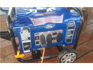 Plantas Electricas Puerto Rico Clasificadosonline Com