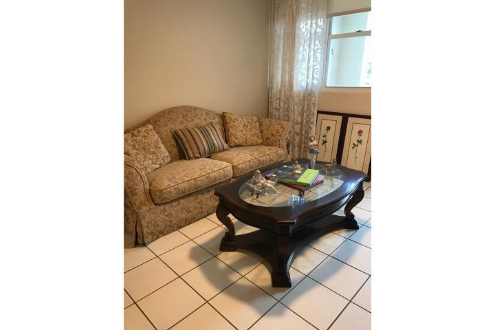Juego sala mueble mesa puerto rico for Puerto rico juego de mesa