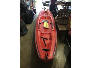Deportivos Kayaks Puerto Rico Clasificadosonline Com