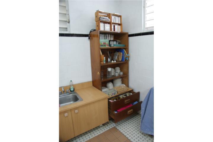 Liquidacion muebles pre escolares usados puerto rico for Liquidacion muebles online
