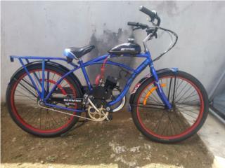 Bicicletas Puerto Rico Clasificadosonline Com