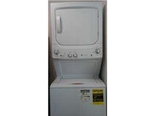 Se regala lavadora
