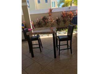 Muebles De Patio Puerto Rico Clasificadosonline Com