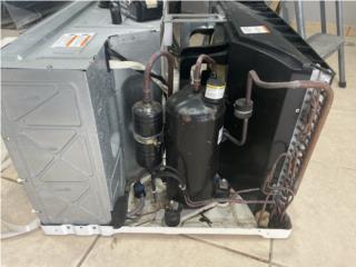 Moca Puerto Rico Equipo Industrial, Aire Acondicionado GE 18k BTU $250 HE
