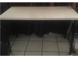Clasificados Muebles Sala Puerto Rico