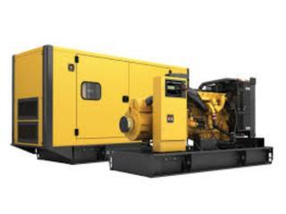 Patillas Puerto Rico Selladores Techo, Automatic Generators Propane and Diesel