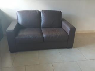 Trujillo Alto Puerto Rico Selladores Techo, Mueble Super Comodo, Excelente precio