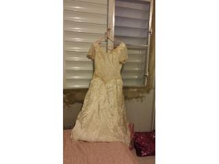 c95cbdb35 Traje de boda Puerto Rico