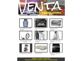 San Juan Puerto Rico Calentadores de Agua, motor garaje porton electrico craftman