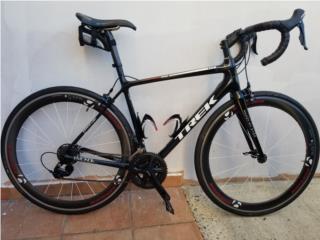 Clasificados Bicicletas Mountain Bikes Puerto Rico