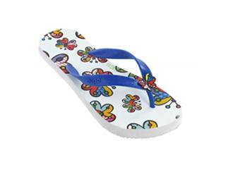 Clasificados Zapatos Puerto Rico
