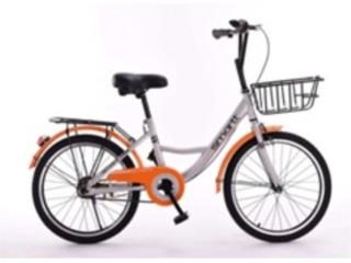 Clasificados Bicicletas Puerto Rico