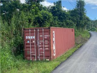 Clasificados Equipo Comercial Puerto Rico