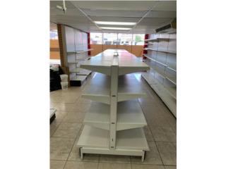 Clasificados Estructuras Prefabricadas Puerto Rico