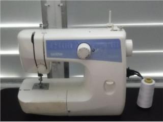 Caguas Puerto Rico Muebles Mesas Comedor, Maquina de coser