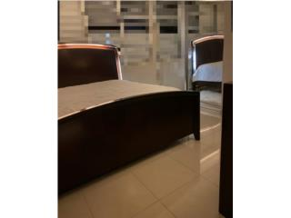 Clasificados Muebles Mesas Comedor Puerto Rico