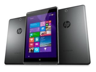 Clasificados Computadoras Ipads y Tablets Puerto Rico