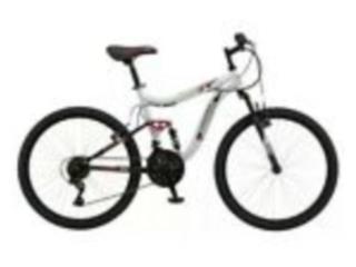 Clasificados Bicicletas Road Bikes Camellas Puerto Rico